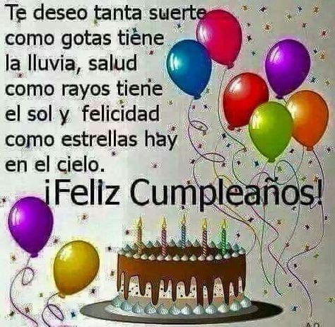 imagenes de feliz cumpleaños a una amiga johana tarjetas de cumplea 241 os gratis para enviar por facebook