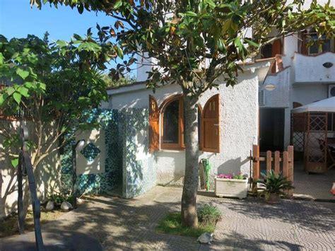 appartamenti in affitto a terracina a terracina in vendita e affitto pag 10