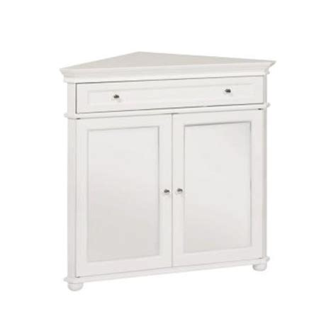 Home Depot Corner Cabinet by Home Decorators Collection Hton Solid Wood Door Corner