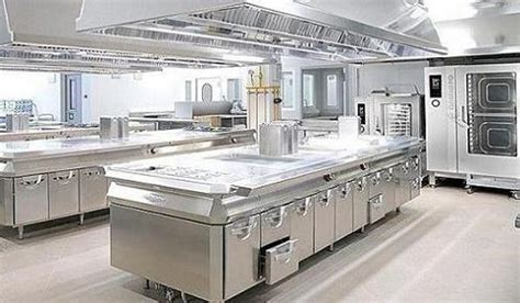 commercial kitchen hood design commercial kitchen hoods home designs project