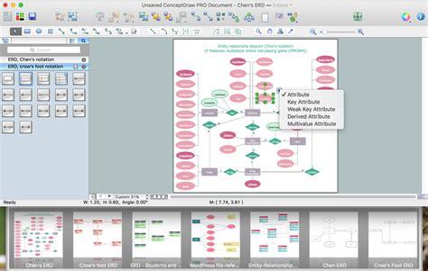 drawing diagrams on mac 187 diagram mac wiring valve 6311d