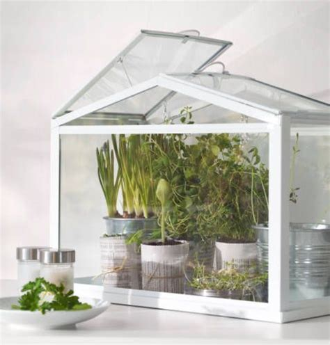 ikea greenhouse 17 best ideas about ikea catalogue on pinterest ikea