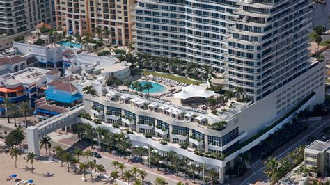 Fort Lauderdale Search Fort Lauderdale Search For Homes And Condos Fort Autos Post