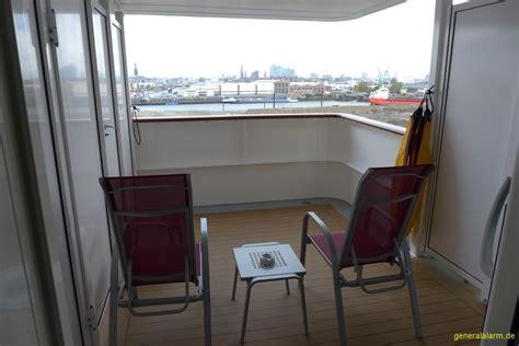 aida veranda komfort kabine aidaprima 183 kabine 12108 veranda aida und mein schiff