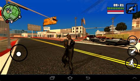gta 4 for android gta san andreas gta iv building effect for android mod gtainside