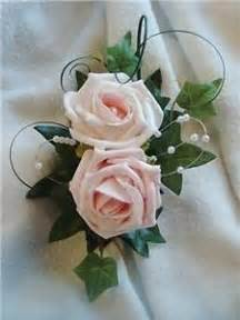 Lapel Pin Bros Jas Wedding Best Flower Leaf Dusty Pink Lapel 17 best images about corsages on pink handbags beautiful handbags and daily deals