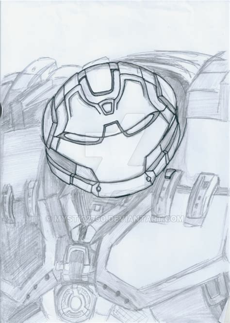 avengers age of ultron coloring pages hulkbuster avengers age of ultron hulkbuster sketch wip by