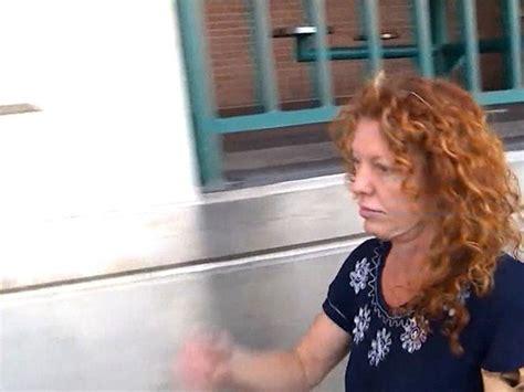 tonya couch texas prosecutors affluenza teen s mother s gun violated bond