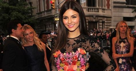 september 8 2012 no comments jessica morley short url hot dresses for you victoria justice wear a black