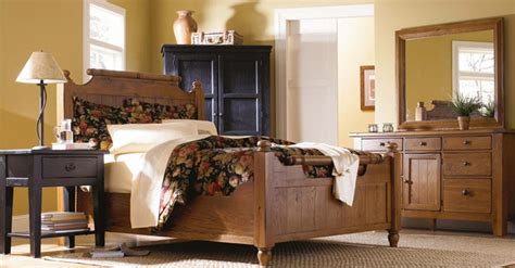bedroom furniture rude s home furnishings brookings