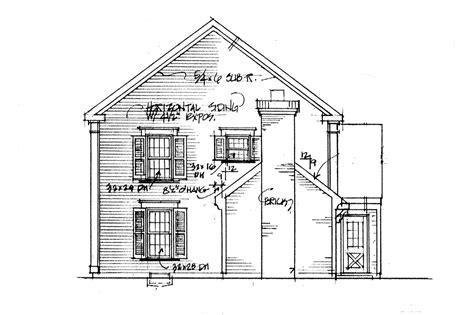 modern saltbox house plans saltbox house plans modern house
