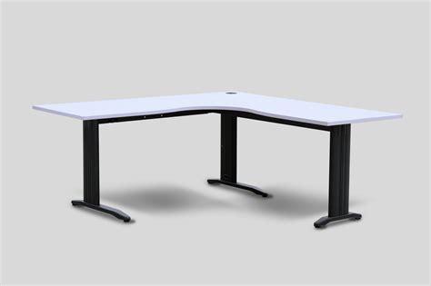 corner desk metal metal corner desk frame general office products