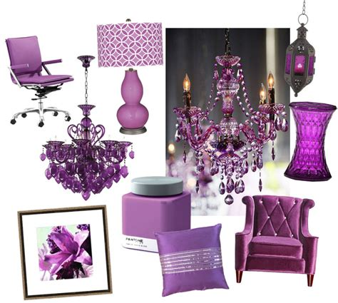 Radiant Orchid Home Decor | radiant orchid home decor ideas