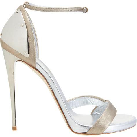 silver sandal heels silver sandals with heels is heel