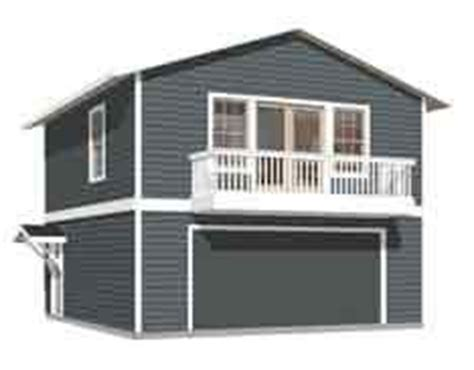 2 story garage plans with apartments garage plans two car two story garage with apartment and