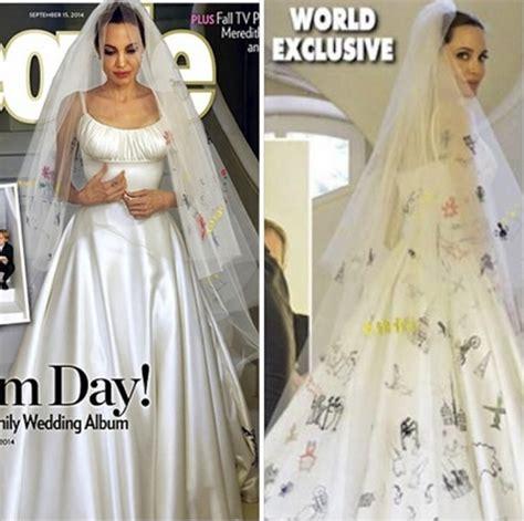 donne senza vestiti nel letto come realizzare un abito da sposa stile