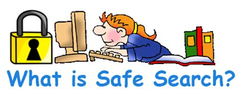 Is Caller Lookup Safe Kidzsearch Education Journal Kidzsearch