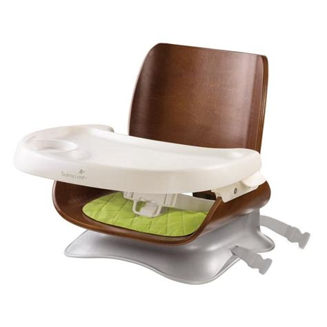 Booster Seat For Kitchen Table by Kitchen Awesome Kitchen Booster Seat Kitchen Booster