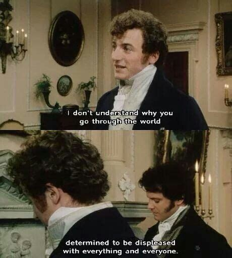 jane austen biography bbc from my all time favorite movie book turned movie all