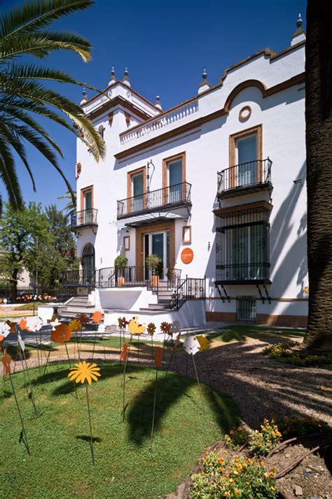 Sede Ing Direct by Peinadoarquitectos 187 Rehabilitaci 243 N De Villa Sede De Ing