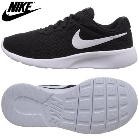 Harga Nike Tanjun Original nike shoes malaysia with brilliant photos in uk