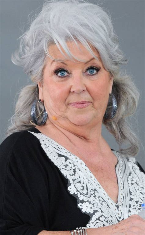 how to get a paula deen haircut hairstyle gallery paula deen throughout the years from paula deen throughout