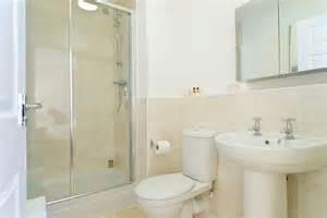 Shower Room shower rooms plumber ferndown
