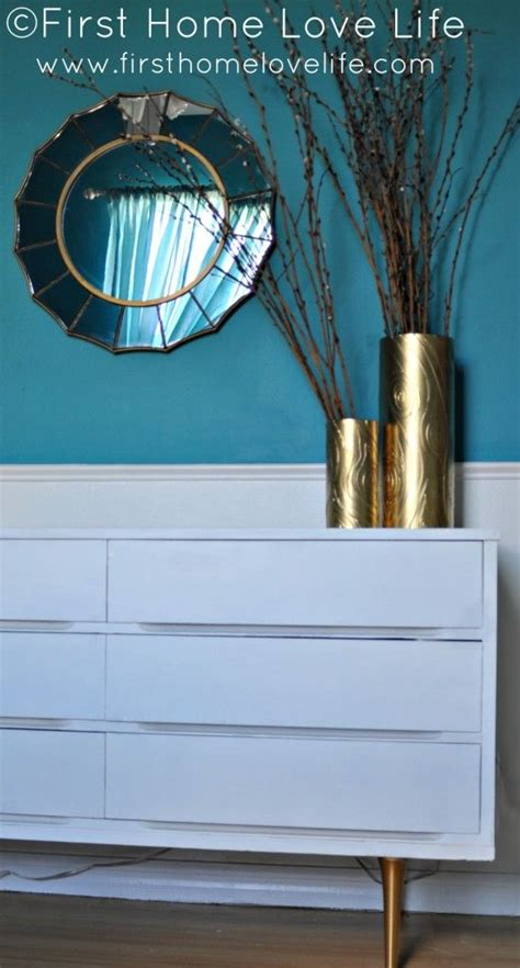 adding legs to malm dresser the world s catalog of ideas