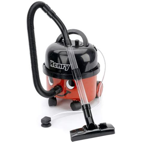 Places To Buy Vacuums Special Price Henry Vacuum Best Price Toys