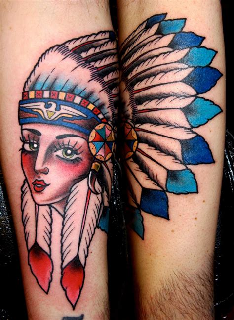 traditional native american tattoos traditional american tattoos www imgkid the