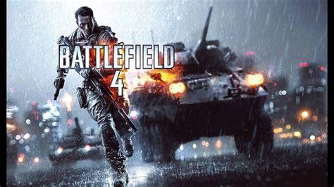 battlefield 4 theme epic rock remix battlefield 4 trailer theme song epic bf3 remix
