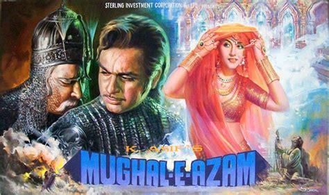 hindi movies list  cinemaz world