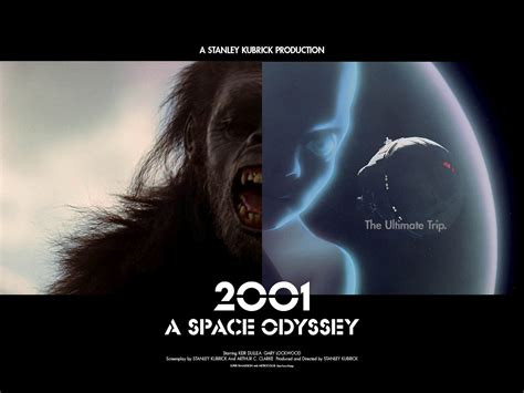 Home Design 3d 2 Story by Silver Ferox Design 2001 A Space Odyssey Stanley