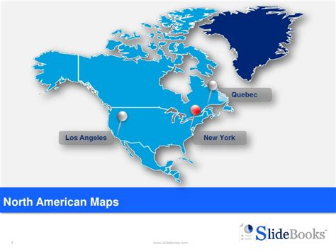 america map for powerpoint editable america maps in powerpoint