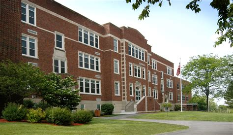 U Rochester 3 2 Mba School by File Rochester School For The Deaf Jpg Wikimedia Commons