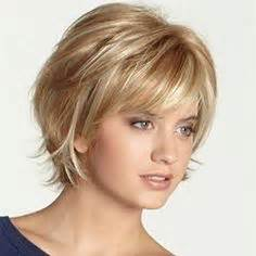 hairstyles with color tips for 50 years 1000 ideas about medium short haircuts on pinterest