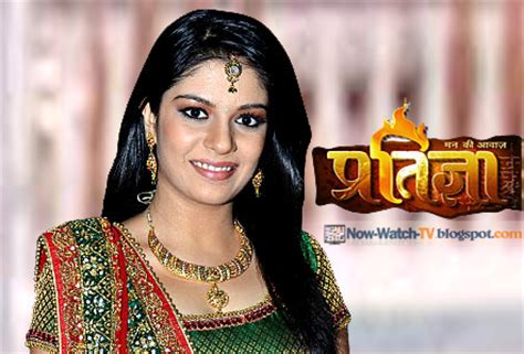 hotstar t v serial onlygoodlife search results for star plus episodes online
