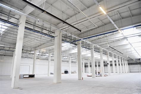 tips to install acoustical commercial ceiling systems
