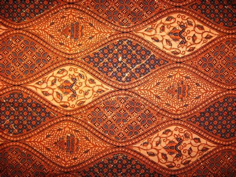 pattern batik jogja background batik hd images