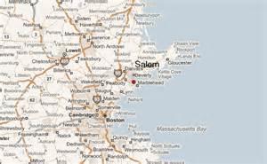 us map salem salem massachusetts location guide