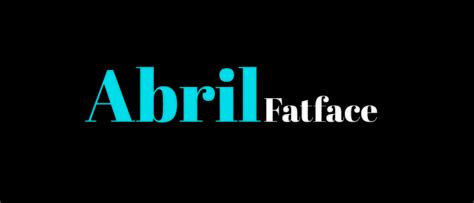 web design embed font best fonts for web design in 2015 tim b design