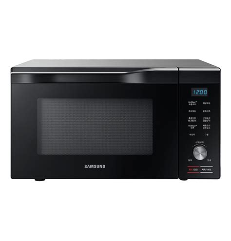 cooks kitchen appliances cooking appliances samsung south africa