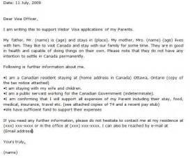 invitation letter tourist visa usa infoinvitation co