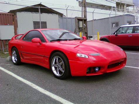 home mitsubishi 3000gt vr4 modifications repairs manuals and 16t turbos mitsubishi 3000gt vr4 twin turbo car interior design