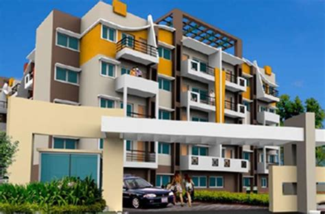 Appartments In Bangalore by Best Apartments In Bangalore Best Builders In Bangalore