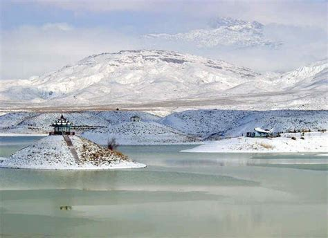 pretty places to visit top 10 beautiful places to visit in pakistan