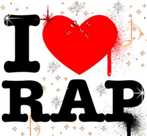 imagenes amor rap gifs animados de rap gifmania