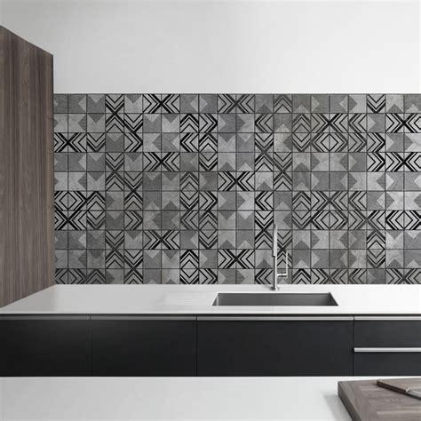 ver azulejos de cocina antes y despu 233 s de azulejos cenefas copetes y frontales
