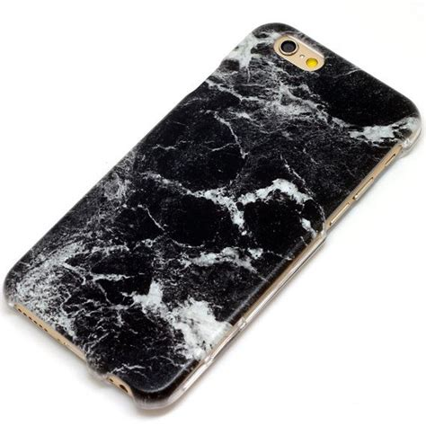 Iphone 6 Corian by 25 Best Ideas About Granite Slab On Light