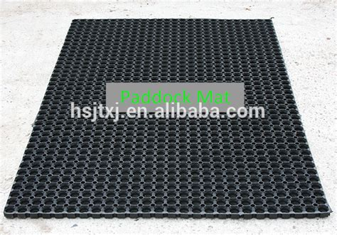 rubber cow mat with buy cow stable with